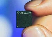 Qualcomm Siap Bersaing Dengan Chipset M1 Apple