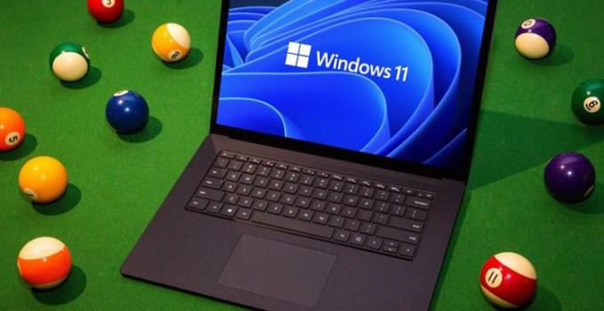 Tidak Cocok Dengan Windows 11, Ini Cara Kembali ke Windows 10