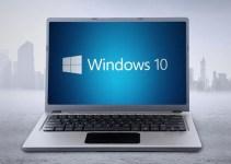 Windows 10 Versi 21H2 Hadir Oktober, Bawa Beberapa Fitur Baru