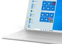 Windows 11 Hilangkan Fitur Andalan di Taskbar, Pengguna Kecewa