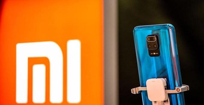 Xiaomi Geser Apple Sebagai Produsen Smartphone Terbesar di Dunia