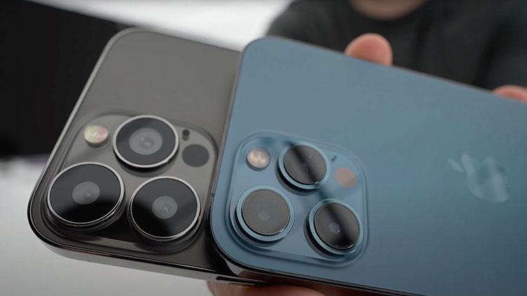 iPhone 13 Mendapat Dukungan Pengisian Cepat 25W