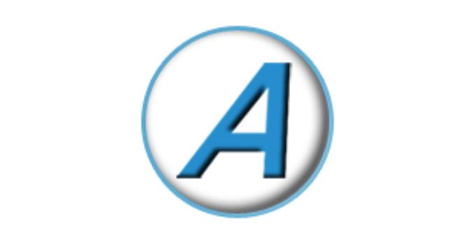 Download ADrive Desktop
