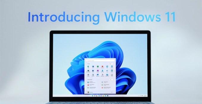 Apa Yang Hilang Dari Windows 11 Ini Pendapat Pengguna