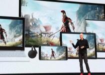 Dokumen Setebal 70 Halaman Ungkap Ambisi Besar Google ke Industri Gaming