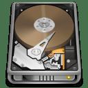 Download HDDScan Terbaru