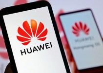 Huawei Berjanji Akan Rebut Kembali Takhta di Industri Smartphone