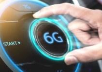 LG Kembangkan Jaringan 6G, Ditargetkan Hadir Pada 2025