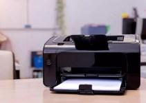 Microsoft Jabarkan Langkah Perbaikan Sementara Masalah Printer di Windows 10