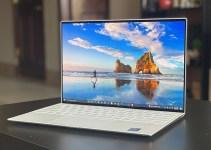 OEM Prioritaskan Laptop Windows Ketimbang Chromebook