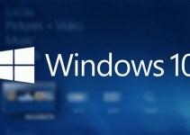 Pembaruan Windows 10 Agustus 2021 Telah Tersedia Untuk Publik, Perbaiki PrintNightmare