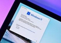 Pengguna Windows 11 Insider, Mungkin Akan Terjebak di Kanal Pengembang