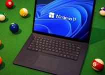 Seperti Apa Versi Build Windows 11 Tahun Depan Jelang Peluncuran