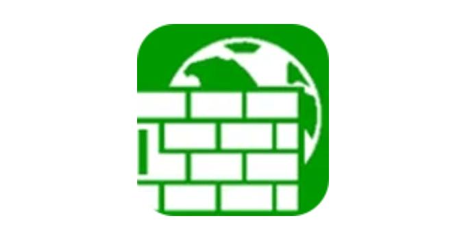Download Simple Firewall