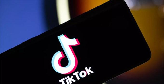 TikTok Jadi Aplikasi Paling Populer Di Dunia, Kalahkan Facebook dan Whatsapp