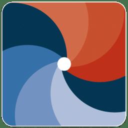 Download Titan FTP Server Terbaru