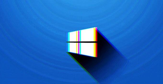 Windows 10 Build 18363.1766 Dirilis, Ini Peningkatan Dan Perbaikan Yang Dibawa