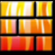 Download Windows 10 Firewall Control