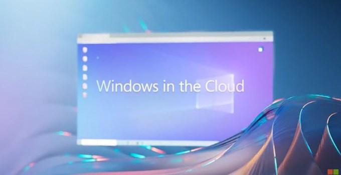 Windows 365 Jadi Celah Bobol Data Kredensial Layanan Microsoft Azure