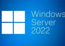 Windows Server 2022 Dengan Tambahan Edisi Baru Diluncurkan