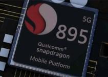 Yang Bisa Diharapkan Dari Qualcomm Snapdragon 895 Yang Akan Datang