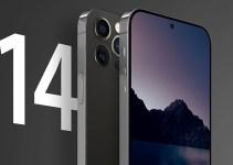 Apple Bakal Lakukan Perombakan Desain di iPhone 14