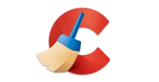 Download CCleaner Portable Terbaru