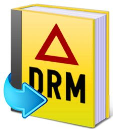 Download Epubor All DRM Removal