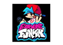 Download Friday Night Funkin'