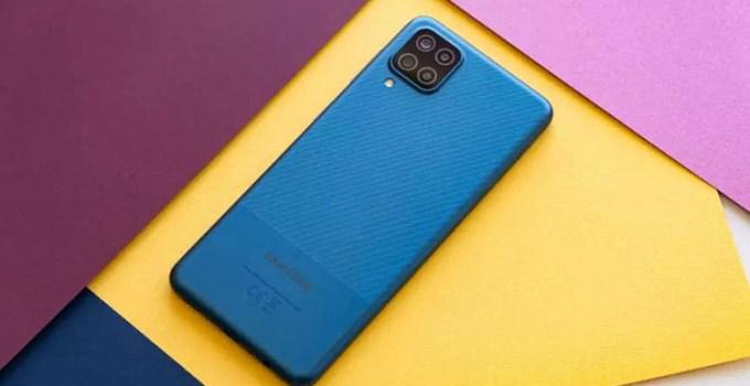 Galaxy A13 Akan Jadi Smartphone 5G Termurah Samsung