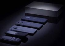 HMD Global Kemungkinan Bakal Ungkap Tablet Nokia T20