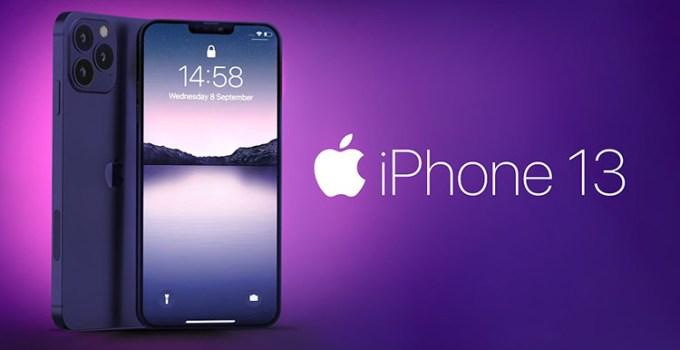 Hanya 10 Persen Pengguna Apple Mau Meningkatkan ke iPhone 13