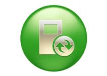 Huawei Mobile Partner Logo 2