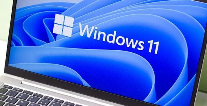 Izinkan PC Lama Memasang Windows 11 Namun Memblokir Pembaruan Adalah Kemunduran Microsoft