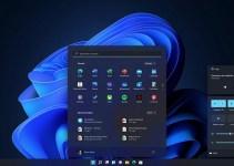 Lebih Dekat Menengok Quick Settings dan Notifikasi di Windows 11