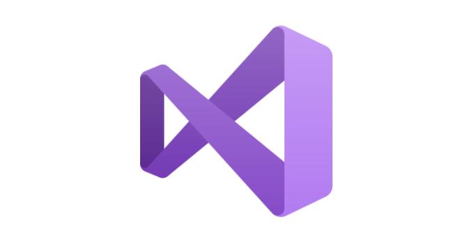 Download Microsoft Visual C++ Terbaru