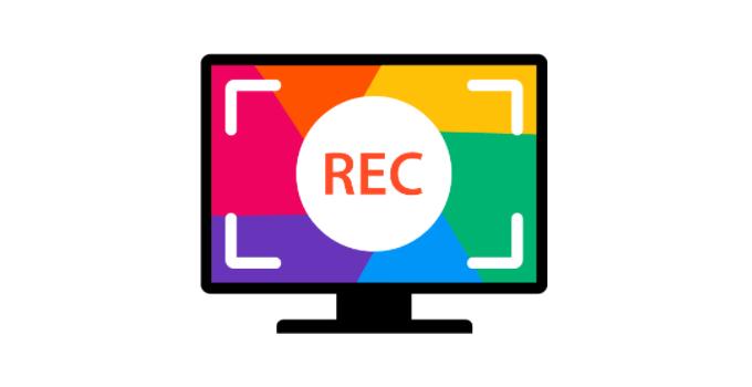 Download Movavi Screen Recorder