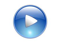 Download OpenShot