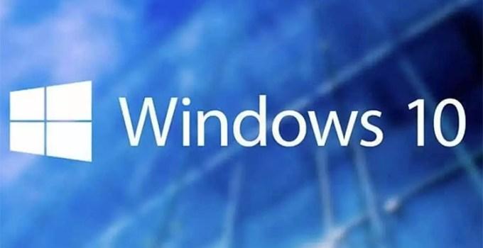 Pembaruan Windows 10 KB5005565 Bulan September 2021 Meluncur ke Pengguna Publik