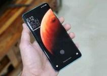 Pengguna di Negara Ini Tak Lagi Bisa Gunakan Smartphone Xiaomi