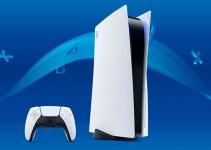 PlayStation 5 Model Baru Gunakan Heatsink Lebih Kecil