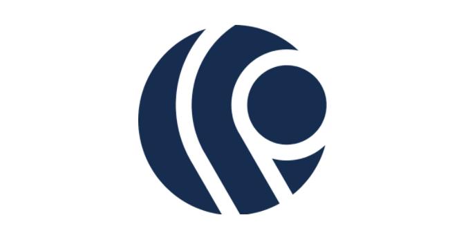Download PrimeOS Terbaru