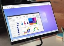 Review Windows 365, Bisakah Layanan Ini Menggantikan Perangkat PC