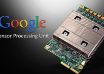 Saat Brand Teknologi Ternama Bikin Chipset Sendiri