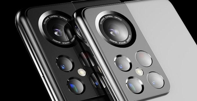 Samsung Galaxy S22 Mulai Produksi Massal November
