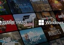 Windows 10 dan 11 Dapatkan Peningkatan Xbox Cloud Gaming