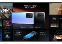 Xiaomi 11T Pro Miliki Dolby Vision dan Pengisian Penuh Hanya 17 Menit
