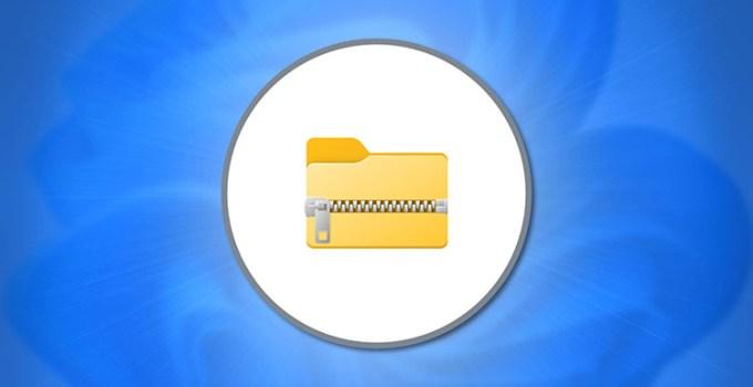 Antarmuka Windows 11 Yang Tidak Pernah Dimodernisasi