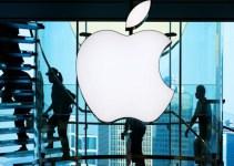 Apple Kurangi Target Produksi Karena Kelangkaan Pasokan Chipset