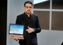 Bagaimana Microsoft Jaga Kerjasama Dengan Mitra, Sekaligus Bersaing Dengan Mereka
